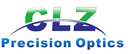 CLZ Präzision Optik Co,. Ltd